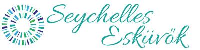 Seychelles Esküvők